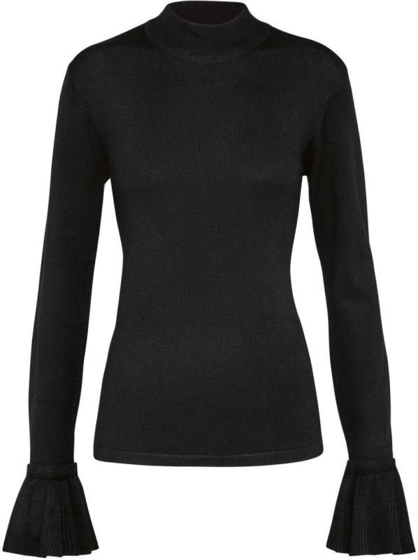 Pullover ´HOTTI-LS´