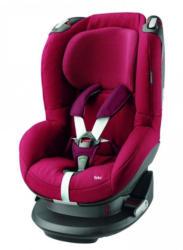 Autositz Maxi Cosi Tobi Robin red
