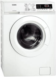 Waschmaschine LAVAMAT 60460MFL Weiss PNC 914524801