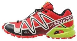 SALOMON Herren Traillaufschuh Speedcross 3
