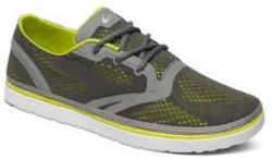 Quiksilver Schuhe »AG47 Amphibian«