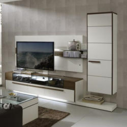 ROOMconcept 7044