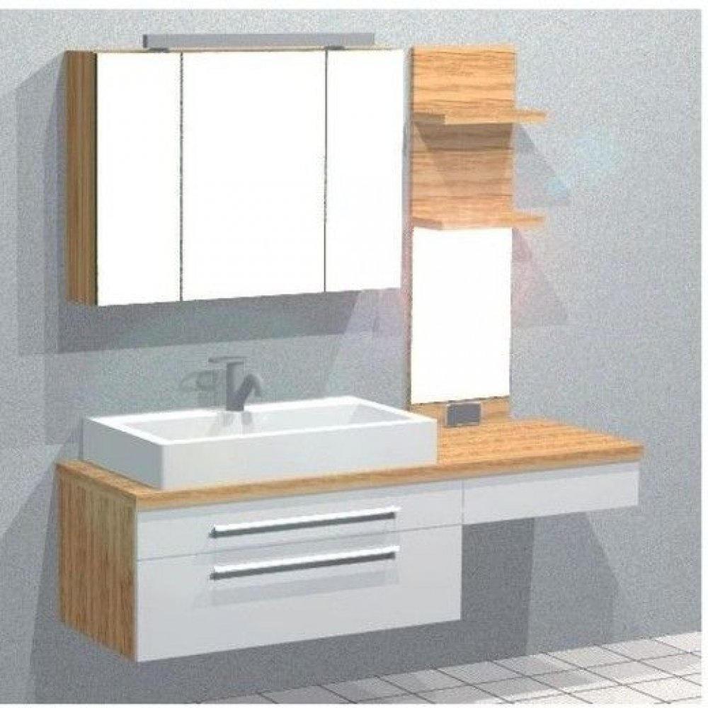 badezimmerprogramm topas 200 links nur € 159900 statt €