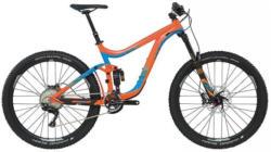 GIANT Mountainbike 27.5 Reign 1.5 LTD