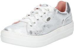 Sneaker ´Top´
