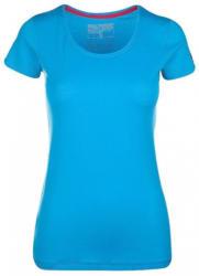 ORTOVOX Damen Shirt Merino Cool
