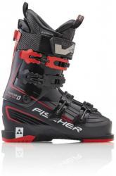 FISCHER Herren Skischuh Progressor 13 Vacuum Full Fit