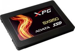 ADATA Solid State Drive »SX950 480 GB«