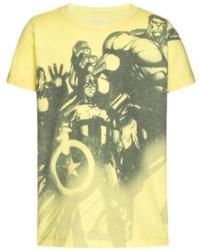 T-Shirt ´Avengers lorenzo´