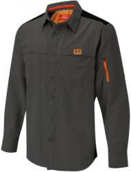 Craghoppers Bear Grylls Langarm Hemd »Treck «