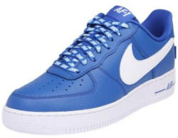 Sneaker ´AIR FORCE 1´