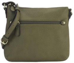 Crossbody Bad ´Pcnerissa´