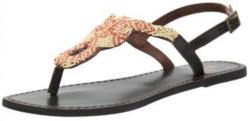 Sandale ´Carmen´