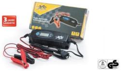 Auto Motorrad Batterieladegerät nur € 17,99 HOFER