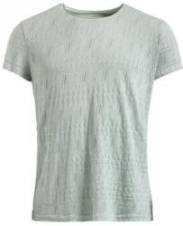 Shirt ´TETONIO´