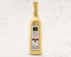 Italienisches Olivenöl extra nativ
