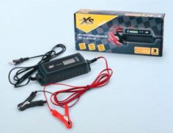 auto xs ladegerät | eBay