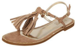 Sandale ´Teres´