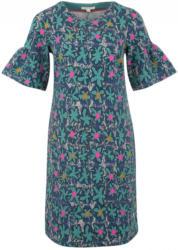 Jersey-Kleid ´Markmate´