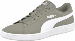 PUMA Sneaker »Smash v2 Buck U«