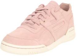 Sneaker ´WORKOUT PLUS´