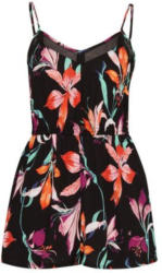 Playsuit ´MISS LILLY´
