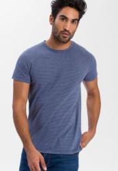 Cross Jeans® T-Shirt »15218«