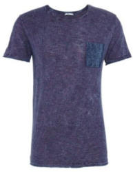 Shirt ´ZOBIDO´