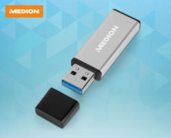 MEDION USB-Stick 64 GB
