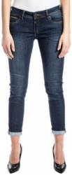 TIMEZONE Jeans »AleenaTZ «