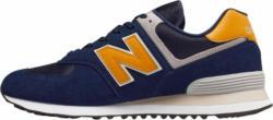 New Balance Sneaker »ML 574«