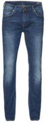 Jeans ´Fermo´