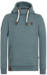 Sweatshirt ´Supap. VIII´