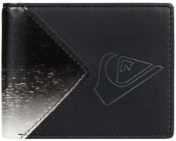 Quiksilver Portemonnaie »Anchor - Portemonnaie«