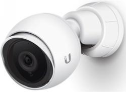 Ubiquiti Überwachungskamera »UVC-G3-AF«