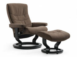 Stressless Fauteuil Nordic M