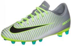 Nike Mercurial Vapor XI AG Fußballschuh Kinder