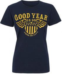 Goodyear T-Shirt »LIMA«