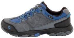 Hikingschuh ´Attack 5´ mit Texapore-Technologie