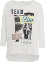Oversized-Shirt ´Devore´