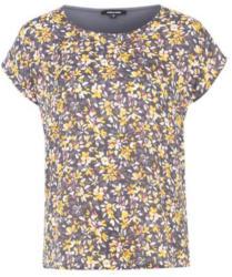 Tunika-Shirt