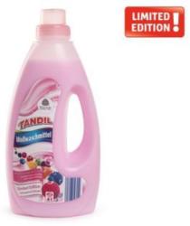 TANDIL Woll-/Feinwaschmittel