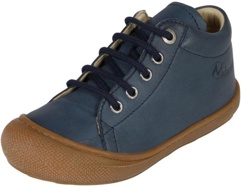 Sneaker ´FONDO´