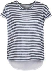 Shirt ´Berlin Stripe Linen´