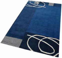 Teppich, my home Selection, »Acar«, reine Schurwolle, handgetuftet