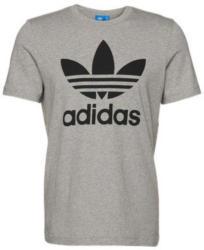 Shirt ´ORIG TREFOIL T´