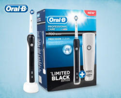 ORAL-B Professional Care 700