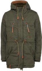 Male Jacket ´Rote Rakete II´