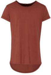 T-Shirt ´Milo´