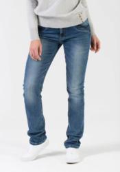TIMEZONE Jeans »Slim TahilaTZ«